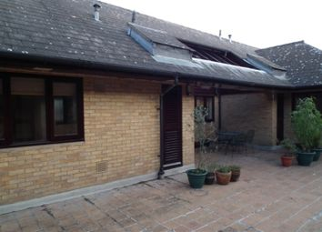 Thumbnail 2 bed flat to rent in Fitzroy Lane, Grafton Centre, Cambridge