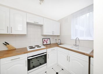 Thumbnail 2 bed flat for sale in Rusholme Grove, Upper Norwood