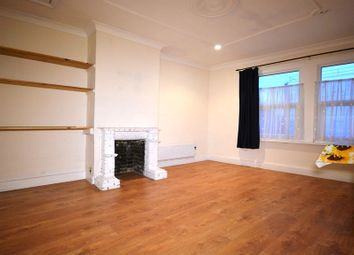 Thumbnail 1 bed flat to rent in Burlington Road, New Malden
