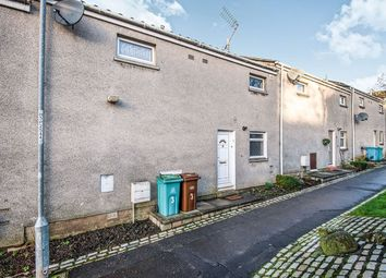 Thumbnail 3 bed terraced house for sale in Ronaldsay Place, Ravenswood, Cumbernauld
