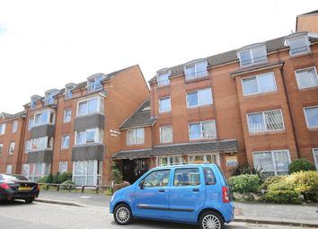 Thumbnail 1 bed flat for sale in Homebreeze House, Beach Street, Bare, Morecambe
