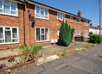 Thumbnail 1 bed flat for sale in Princess Street, Lincoln