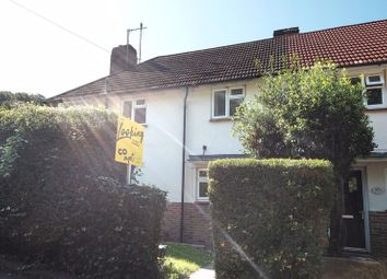 Room to rent in Ashurst Road, Brighton BN2