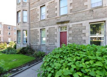 Thumbnail 2 bed flat for sale in Corstorphine Road, Murrayfield, Edinburgh