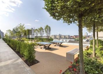 Thumbnail 2 bed flat to rent in Fulham Riverside, Fulham
