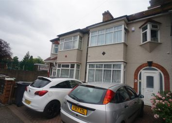 Brook Crescent, London E4. 5 bed terraced house
