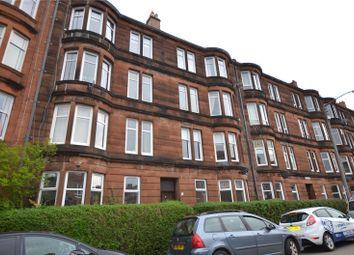 Thumbnail 1 bedroom flat for sale in Norham Street, Glasgow, Lanarkshire
