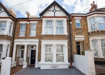 Thumbnail 1 bedroom flat for sale in Heygate Avenue, Southend-On-Sea