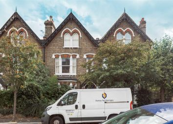 Thumbnail 1 bedroom flat to rent in Osborne Road, London