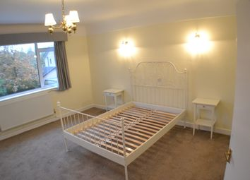 Thumbnail 3 bed duplex to rent in Allerton Road, Liverpool