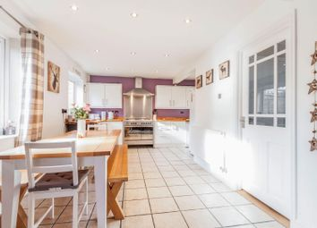 3 bed end terrace house for sale in Naseby, Bracknell RG12