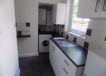 2 bed maisonette for sale in Beresford Avenue, Alperton, Middlesex HA0