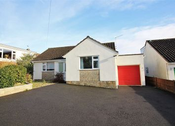 Thumbnail 2 bed detached bungalow for sale in Combe St. Nicholas, Chard