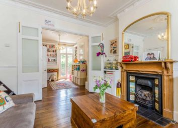 5 bed property for sale in Ronalds Road, Islington, London N5