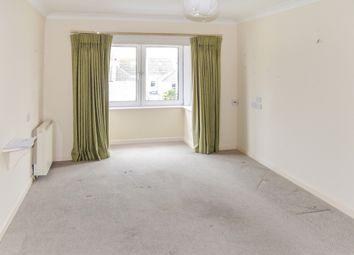 1 bed property for sale in West Street, Bognor Regis PO21