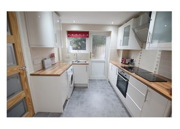 Thumbnail 3 bedroom semi-detached house for sale in Silverfield, Broxbourne