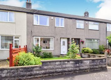 3 bed terraced house for sale in Artlebeck Road, Caton, Lancaster LA2