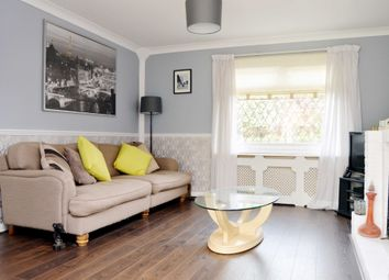 Thumbnail 2 bedroom semi-detached house for sale in Retford Road, Romford