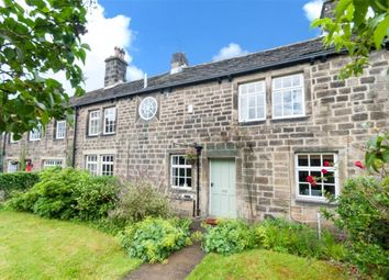 Thumbnail 3 bed semi-detached house for sale in Town Street, Horsforth