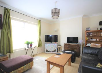 Thumbnail 3 bed terraced house to rent in Cottonmill Crescent, St Albans