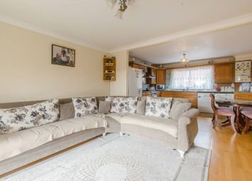 Thumbnail 3 bed terraced house for sale in Cordwell Road, Hither Green, London