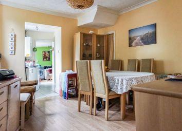 3 bed end terrace house for sale in Lostock View, Preston PR5