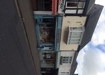 Thumbnail Retail premises to let in 6 Church Street, Christchurch