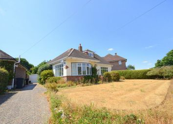 3 bed property for sale in Headswell Crescent, Bournemouth BH10