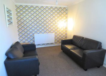 Thumbnail 1 bedroom detached house to rent in Auckland Drive, Brighton