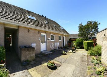 Thumbnail 2 bed property for sale in Jeremy Close, Wool BH20.
