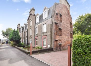 Thumbnail 3 bed flat for sale in Leith Buildings, Dunkeld Road, Perth