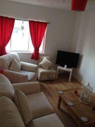 Thumbnail 2 bedroom flat to rent in York Road, Leeds
