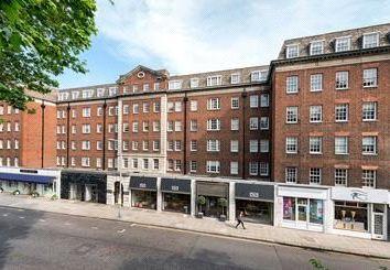 Thumbnail Parking/garage to rent in Pelham Court, 145 Fulham Road, London
