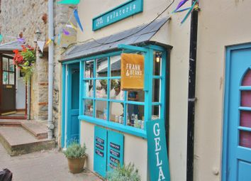 Thumbnail Retail premises to let in Drakes Way, Lyme Regis