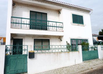 Thumbnail 2 bed town house for sale in Center, Santo Estêvão, Benavente, Santarém, Central Portugal