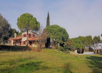 Thumbnail 5 bed villa for sale in Narbonne, Aude, France
