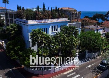 Thumbnail 7 bed property for sale in Cannes, Alpes-Maritimes, 06400, France