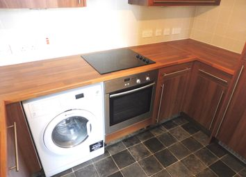 Thumbnail 2 bed flat to rent in Highcroft Hall, Highcroft Road, Birmingham