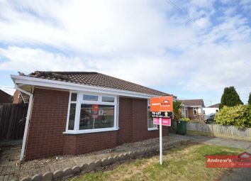 Thumbnail 3 bed detached bungalow to rent in Norwich Drive, Upton, Wirral