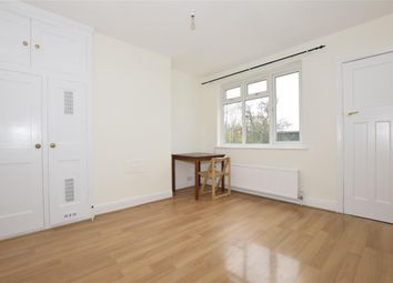 Thumbnail 2 bed flat to rent in Everton Drive, Queensbury, London