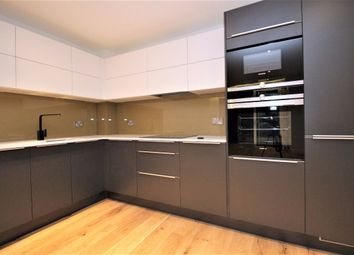 Thumbnail 1 bed flat to rent in Westminster Quarter, Monck Street, Westminster