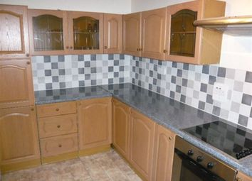 Thumbnail 3 bed property to rent in Mallard Walk, Sidcup
