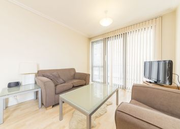 Thumbnail 2 bed flat to rent in Poulton Court, Westgate, Victoria Road, North Acton, London