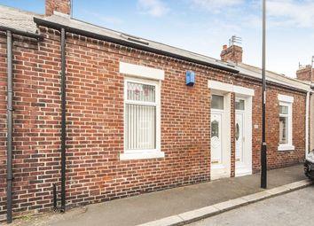 Thumbnail 2 bed terraced house for sale in Violet Street, Millfield, Sunderland