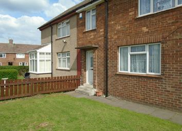 Thumbnail 3 bed terraced house to rent in Brancepath Walk, Hartlepool
