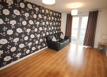 Thumbnail 1 bed flat for sale in Ashby House, Waxlow Way, Northolt