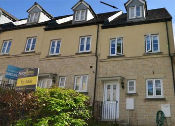 3 bed end terrace house for sale in Treffry Road, Truro, Cornwall TR1