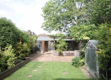 Thumbnail 4 bed property to rent in Malden Road, North Cheam, Sutton