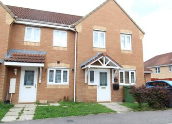 Thumbnail Terraced house to rent in Chillerton Way, Wingate