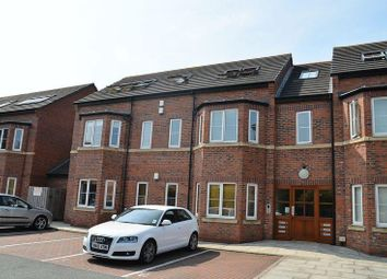Photo of Tarvin Road, Great Boughton, Chester CH3